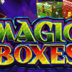 Magic Boxes