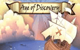Age Of Discovery